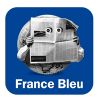 France Bleu Provence podcast Le journal