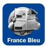 France Bleu Provence podcast Le journal