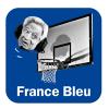 France Bleu Provence podcast Le stade bleu Provence avec