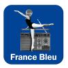 France Bleu Provence podcast C'est bien Sud avec