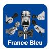 France Bleu Provence podcast Dites-le en marseillais avec Médéric Gasquet-Cyrus