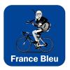 France Bleu Provence podcast La vie en bleu - en balade à avec Corinne Zagara