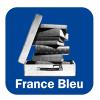 France Bleu Provence podcast Fiers d'eux avec Jean-Michel Turc