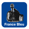 France Bleu Provence podcast L'invité de la rédaction FB Provence