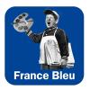 France Bleu Provence podcast Laissez vous guider avec Hervé GODARD