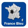 France Bleu Provence podcast Les escapades futées avec Corinne Zagara