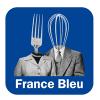 France Bleu Provence podcast Patrimoine culinaire