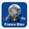 France Bleu Provence podcast Racontez-nous les médias FB Provence avec