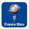 France Bleu Provence podcast Rando tout azimut avec la Fédération Française de la Randonnée Pédestre