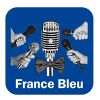 France Bleu podcast France Bleu soir avec Arnold Derek