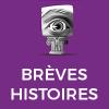 France culture podcast Brèves histoires de la culture Jérôme Clément, Jean Rozat