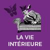 France Culture podcast La Vie intérieure Christophe André