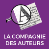 France Culture podcast La compagnie des auteurs Matthieu Garrigou-Lagrange