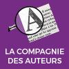 France Culture podcast La compagnie des auteurs Matthieu Garrigou-Lagrange
