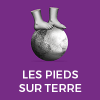 France Culture podcast Les Pieds sur terre Sonia Kronlund