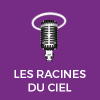France culture podcast Les Racines du ciel Leili Anvar