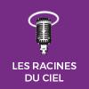 France culture podcast Les Racines du ciel Leili Anvar