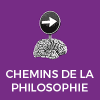 France culture podcast Les Chemins de la philosophie Adèle Van Reeth