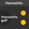 podcast France info golf avec Fabrice Rigobert