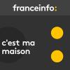France Info podcast C'est ma maison avec Matteu Maestracci