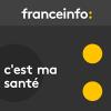 France Info podcast C'est ma santé avec Bruno Rougier