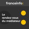 France Info podcast Le rendez-vous du médiateur avec Bruno Denaes