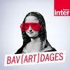France Inter podcast Bavartdages avec Julien Baldacchino