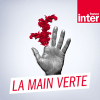 France Inter podcast La main verte avec Alain Baraton