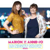 Fun radio podcast Le Night Show avec Marion et Anne-So