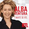 RTL podcast L'invité de RTL avec Alba Ventura
