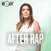 Mouv radio podcast After Rap avec Emmy