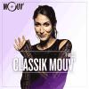 Mouv radio podcast Classik Mouv avec T-Miss