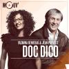 Mouv radio podcast Doc Dico avec Jean Pruvost et Yasmina Benbekaï