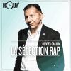 Mouv radio podcast sélection Rap avec Olivier Cachin