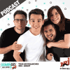 NRJ podcast DominGo Radio Stream