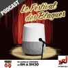 NRJ podcast Le Festival des blagues dans Manu dans le 6/9