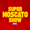podcast rmc RMC Moscato Show Vincent Moscato