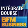 Podcast BFM intégrale Bourse avec Guillaume Sommerer et Cédric Decoeur