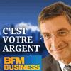 Podcast BFM C'est votre argent avec Marc Fiorentino