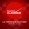 Radio Classique podcast La Chronique nautisme avec Rémi Pelletier