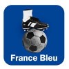 France Bleu podcast Club Foot Marseille avec André de Rocca, Tony Selliez