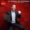 Radio Classique podcast Le Journal de l'Economie avec Dimitri Pavlenko