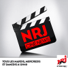 NRJ podcast Ciné News