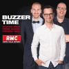 RMC podcast Buzzer Time avec Frédéric Weis, Pierre Dorian, Stephen Brun