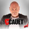 NRJ podcast C'Cauet Le Best Of NRJ avec Cauet