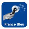 France Bleu Alsace podcast L'expert Jardin France Bleu Alsace avec Audrey Tordelli