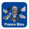France bleu Picardie podcast L'invité de FB Matin