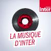 france inter podcast Foule sentimentale avec Didier Varrod