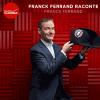 Radio Classique podcast Franck Ferrand raconte avec Franck Ferrand