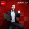 Radio Classique podcast Le Kiosque Eco avec Dimitri Pavlenko